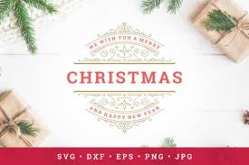 Download now the free icon pack 'christmas gifts'. Psd Mockups 3d Svg Files Christmas Potoshop