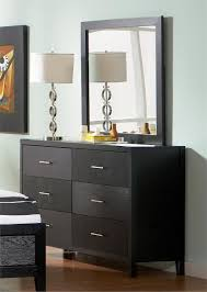 Las Vegas Bedroom Accessories Las Vegas Furniture Online Shop Local And Get The Best Prices