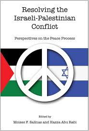 the i palestinian conflict essay edu essay