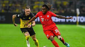 Renato Sanches - Wirbel um FIFA-Bericht: Zahlte der FC Bayern 84 Millionen  Euro für den Portugiesen? - Eurosport