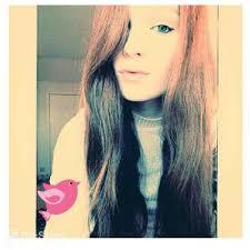 Angelique Jacobson (@_Angelique_J_) | Twitter