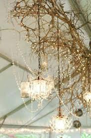 tree branch chandelier tree light chandelier rustic tree branch chandeliers photos tree branch chandelier diy