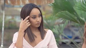 Leigh Anne Pinnock Biography Age Wiki Place Of Birth