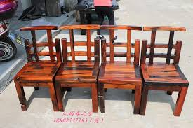 old wooden chair. Beautiful Chair 2018 Old Wooden Chair Ship Original Ecological Wood Mahogany Dining Chairs  Lounge Guest Host From Xwt5242 44105  DhgateCom Inside N