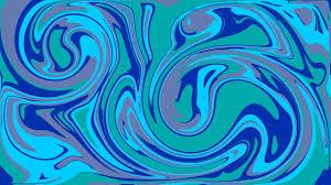 Cool Pattern Unique Decorating Ideas