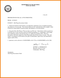 Letter Of Recommendation Coworker Teacher Letter Of Recommendation Samples Teacher Radame Brianstern Co