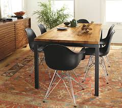 Room And Board Dining New Design Ideas