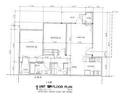 Single Floor House Plans House Floor Plans   Dimensions  house    Unique Open Floor Plans Simple Floor Plans   Dimensions