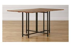 The 15 Best Extendable Drop Leaf Gateleg Tables Apartment Therapy