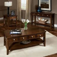 High End Coffee Tables Living Room Furniture Luxury Living Room Coffee Table Design With Mirrored