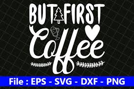 Download now the free icon pack 'sweet home'. Svg Teacher Coffee Quotes Free Svg Cut Files Create Your Diy Projects Using Your Cricut Explore Silhouette And More The Free Cut Files Include Svg Dxf Eps And Png Files