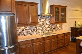 awesome kitchen ideas with oak cabinets regarding dream home starfin paint colors honey charming granite and