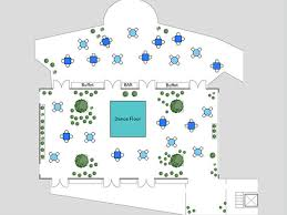 Wedding Seating Arrangement Tool New Seating Arrangement Ideas Using Our Wedding Seating