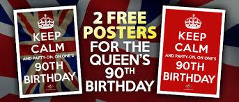 Free Birthday Posters Free Birthday Posters Under Fontanacountryinn Com