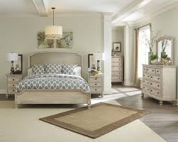 dream bedroom furniture. Ashley Furniture Bedroom The \u201cDemarlos\u201d Collection By | Dream