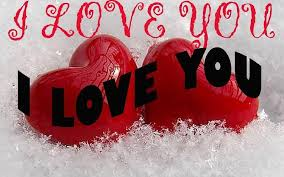 I Love You Pictures And Quotes New I Love You Quotes Text Messages To Express Your Feelings