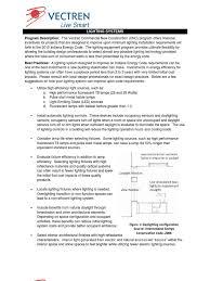 indiana lighting hours. vectren-corp-lighting-incentives-new-construction- | lighting fluorescent lamp indiana hours