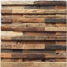 wall material weathering wood striped nail holes boat wood material mosaics d backsp