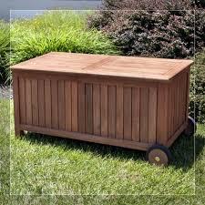 bench suncast outdoor patio bench deck box storage seat outdoor