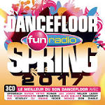 Fun Dancefloor Spring 2017