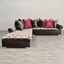 Unlimited Furniture Group Unlimited Selections Affordable Price