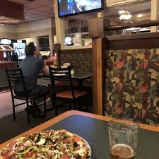 photo of round table pizza escondido ca united states