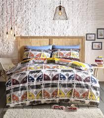 bedding nicole miller kids comforter hotel balfour bedding max studio nautical bedding villa bedding home goods
