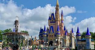 Based off of previous years hours. More Than 6 000 Walt Disney World Employees To Be Laid Off Starting In December Wusf Public Media