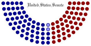 Never Be Traitors In U S Senate Harold Michael Harvey