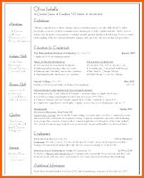 Esthetician Resume Template Fascinating Sample Resume Esthetician Student Medical Annotated Bibliography