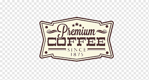 The pnghost database contains over 22 million free to download transparent png images. Coffee Cafe T Shirt Coffee Shop Label Label Text Retro Png Pngwing