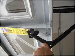 overhead garage doors indianapolis inviting overhead garage door opener need to know s facts about