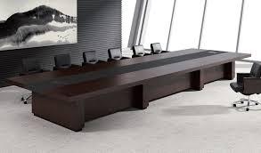 gallery spelndid office room. Gallery Spelndid Office Room. Splendid Conference Table With Room F S