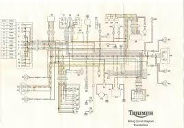 triumph daytona 675 wiring diagram wiring diagrams triumph tr6 wiring diagram triumph daytona 675 wiring diagram wiring diagram for triumph daytona wiring diagram and schematic