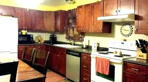 grease removal from kitchen cabinets clean kitchen cabinets how to clean sticky grease off kitchen cabinets