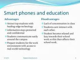 advantages disadvantages of mobile phones essay best papers  advantages disadvantages of mobile phones essay