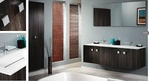 gloss gloss modular bathroom furniture collection vanity. exellent furniture vanity hall bathroom furniture fitted modular wallhung on gloss modular bathroom furniture collection vanity b