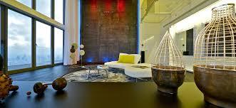 modern-home-decor-accessories-catalog