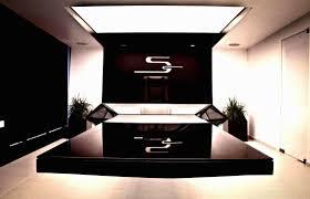 ultra modern office furniture 1
