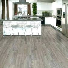 home depot vinyl flooring cost plank stair treads floating remarkable decoration stylish allure vi