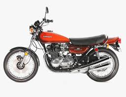 vintage kawasaki motorcycles. Wonderful Vintage VintagemotorcyclesgearpatrolkawasakiZI Throughout Vintage Kawasaki Motorcycles A