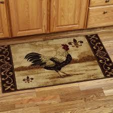 kitchen slice rug wonderful kitchen slice rug rugs fresh of graceful famous with medium