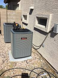 Buckeye Cable Systems Buckeye Az Heating And Air Conditioning Services