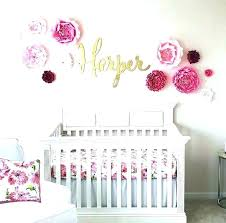 cute baby girl room themes.  Girl Baby Room Themes Girl Girls Decor Best Rooms Ideas On  Bedroom Teenage Cute  For Cute Baby Girl Room Themes L
