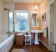 bathroom crown molding. Bathroom Crown Molding I