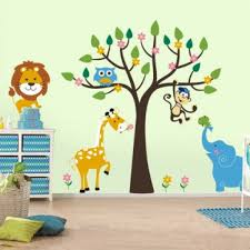 Paint For Kids Bedroom Bedroom Wall Painting Pink Bedroom Wall Painting Decor For Kids