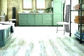 sheet vinyl flooring luxury stone platinum style max plank reviews review installation mannington v vinyl flooring reviews