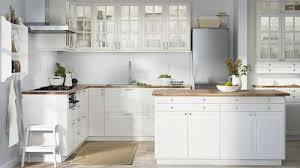 Jaime Cette Photo Sur Decofr Et Vous Kuchnie Cuisine Ikea
