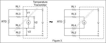 rtd pt wire wiring diagram wirdig wire rtd 3 transmitter diagram rtd wiring harness wiring diagram