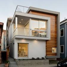 Architectural Home Design Styles With Fine Contemporary Modern Guide